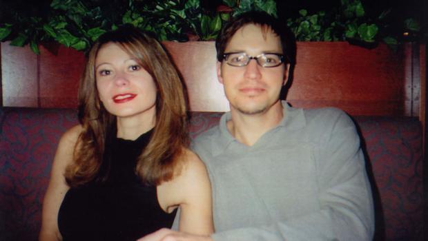 Inside the Kurt Sonnenfeld case