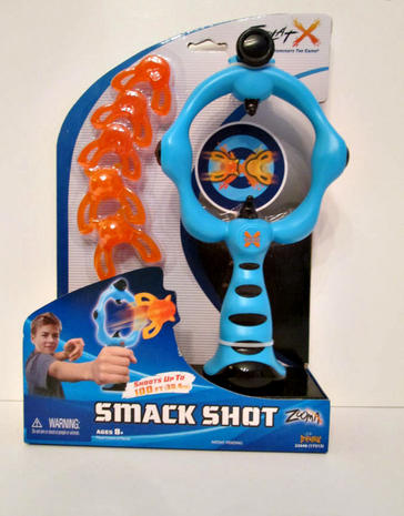 10 most dangerous toys of 2015