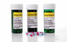 """Analyst: Drug companies have """"moral obligation"""" to make meds affordable"""