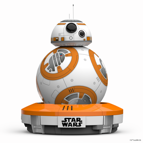 Hottest toys for 2015