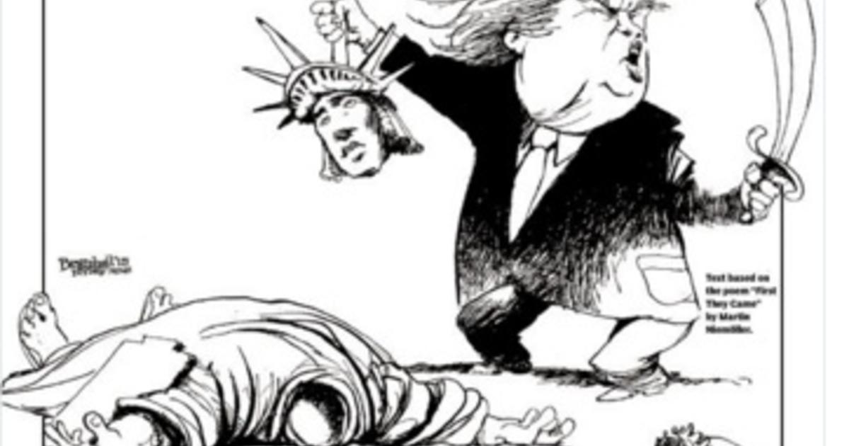 Daily News Front Cover Depicts Donald Trump Beheading Statue Of Liberty likewise 3124523 in addition Tumblr Drawings likewise Life Quotes For Girls together with Photo Dessin Tumblr. on white iphone 4 front