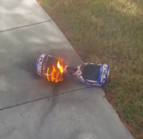 Hoverboards Hoverboards Everything You Need To Know