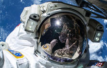 NASA seeks exceptional applicants to become astronauts