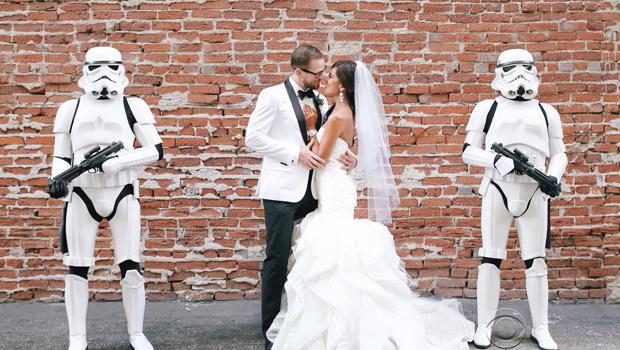星战 -  wedding.jpg
