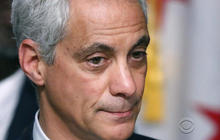 Chicago mayor revamping police training