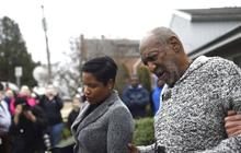 What's next for Bill Cosby after sexual assault charges?