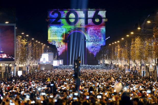 paris-new-years-2.jpg
