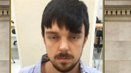 "How will high-profile Mexican attorney help ""affluenza"" teen?"