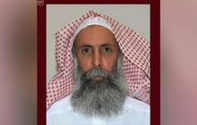 Iran, Saudi Arabia sever diplomatic ties amid sectarian tensions