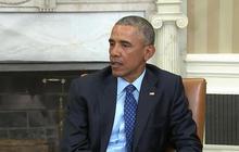 Obama goes around Congress to tighten gun laws