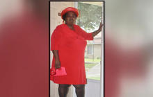 Woman dies after being forcibly removed from Florida hospital