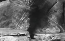 Calif. declares state of emergency over gas leak