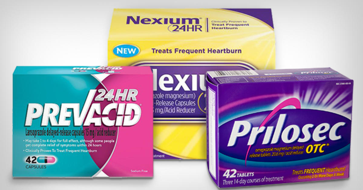 Heartburn Drugs Including Prilosec, Nexium, Prevacid. Rate Life Insurance Companies. Chicago House Cleaning Service. High Risk Car Insurance Ontario. Nationstar Mortgage Rates Maytag Repair Tulsa. Top Business Colleges In Illinois. 401k Investments Companies Form A Llc Online. Opening A Bank Account In The Usa. What Time Is The Alabama Game