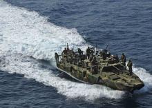 iran-boat.jpg