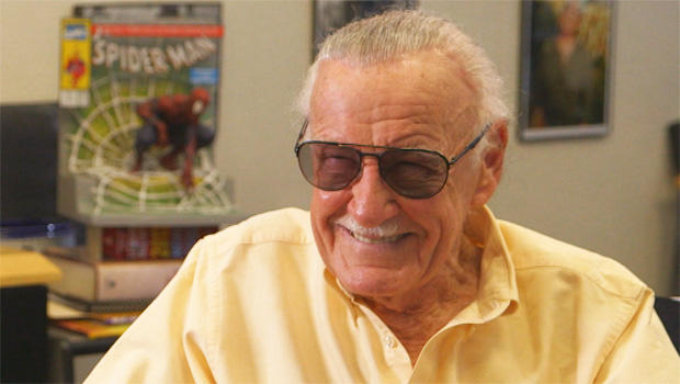stan lee excelsiorstan lee box, stan lee cameo, stan lee twitter, stan lee wiki, stan lee art, stan lee net worth, stan lee marvel, stan lee dead, stan lee how to draw comics, stan lee died, stan lee 2017, stan lee news, stan lee википедия, stan lee autograph, stan lee spider man, stan lee imdb, stan lee excelsior, stan lee in movies, stan lee cameo in comics, stan lee dc