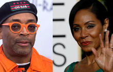 Jada Pinkett Smith, Spike Lee to boycott Oscars