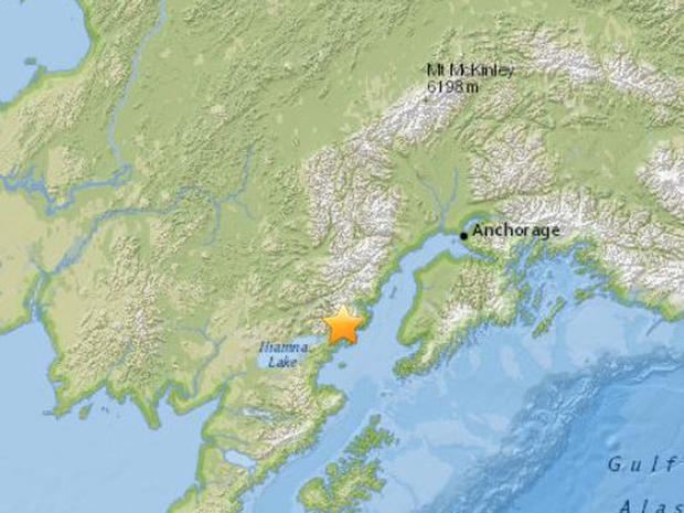 usgs-quake-map.jpg