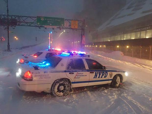 nyc-snow.jpg