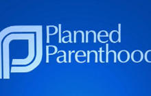 Pair behind secret Planned Parenthood videos indicted