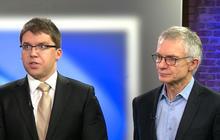 "CBSN Originals: ""Molenbeek"" Analysis Part 2"