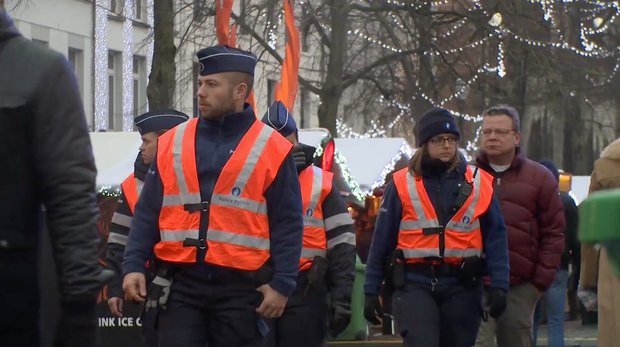 比利时警察force.png