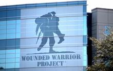 Former Wounded Warrior employees accuse charity of wasting millions