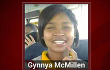 KY teen found dead in cell