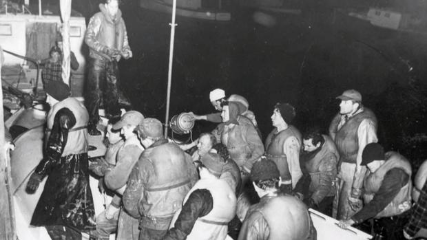 SS-彭德尔顿救援最上等小时的2.JPG