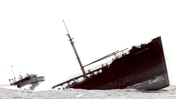 SS-彭德尔顿救援最优秀的,hour.jpg