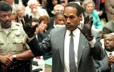 O.J. Simpson Trial: What happened?