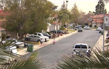 New plan to cap Porter Ranch gas leak amid lawsuits