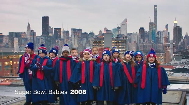 超碗婴儿-2008-信贷NFL-灰group.jpg
