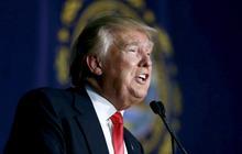 Trump campaign: We will win New Hampshire