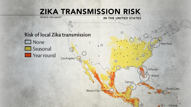 zika-face-victime-in-statele-unite
