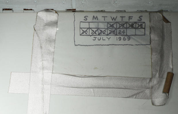 apollo-11-interior-calendar.jpg