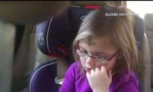 可爱的视频十五岁的女孩会谈,有关HER-男孩problems.png