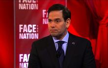 Sen. Marco Rubio on a replacement for Justice Antonin Scalia