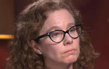 Mizzou professor opens up about controversial videos