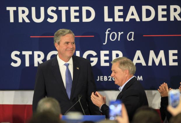 2016-02-21t020156z589855602tb3ec2l05mxbyrtrmadp3usa-election-bush.jpg