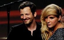 Dr. Luke responds to legal battle with Kesha