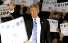 The impact of Gov. Chris Christie's endorsement of Donald Trump