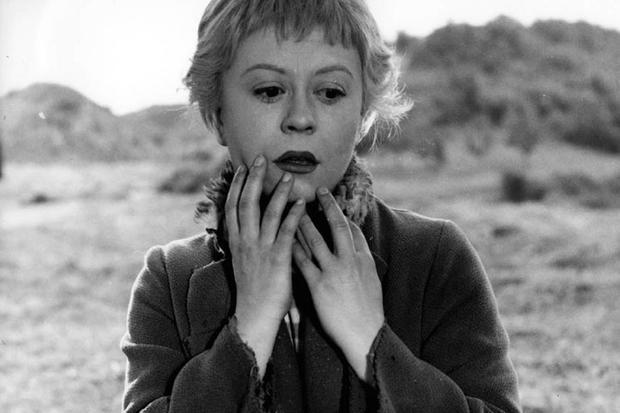 Foreign but not forgotten: 10 exceptional Best Foreign Film Oscar winners