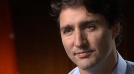 Preview: Prime Minister Trudeau