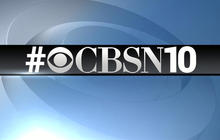 Democrats square off, Fiorina endorses Cruz: #CBSN10 trending stories