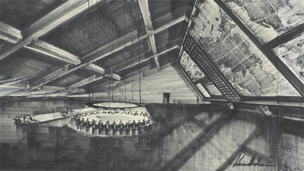 肯·亚当设计战争房-DR奇爱博士-620.jpg