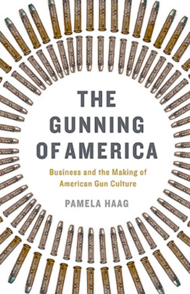 该法喷涂 - 的 - 美国盖-244-基本-books.jpg