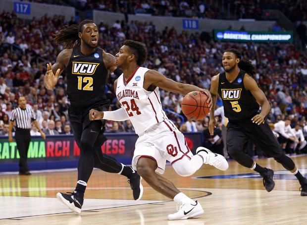 2016-03-20t224905z1192136093nocidrtrmadp3ncaa-篮球NCAA-比赛-第二轮-VCU-VS-oklahoma.jpg