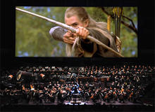 projection-concert-fellowship-of-the-ring.jpg