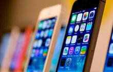 Privacy concerns after San Bernardino phone unlocked