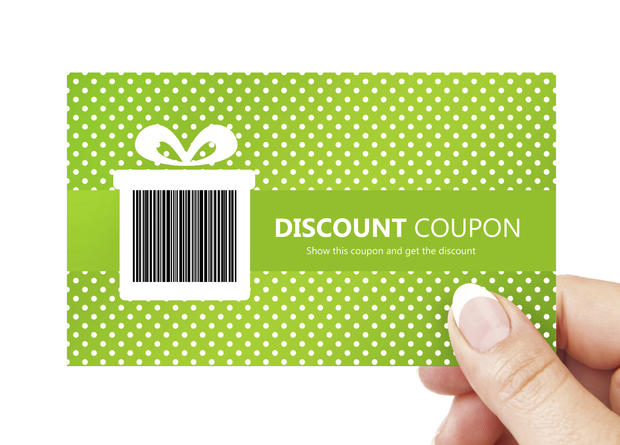 How Do You Get Jcpenney Coupons 2017 2018 Best Cars Reviews